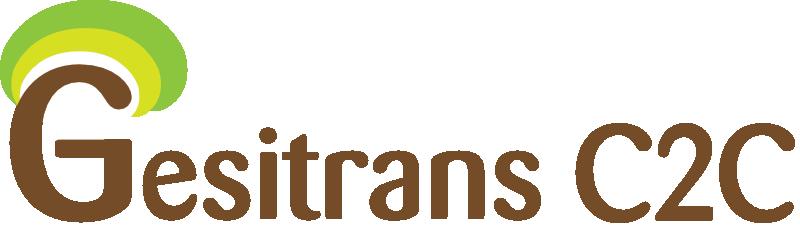 Gesitrans C2C